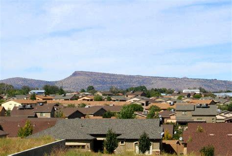 Custom Home Floor Plans Az by Highlands Ranch Chino Valley Near Prescott Az Highlands