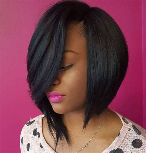 Feather Bob Hairstyle by Feathered Bob Hairstyles Hairstyles