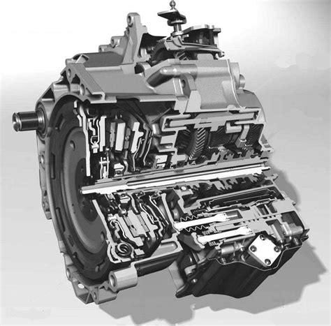 Audi S Tronic Vs Multitronic by I Cambi Automatici Audi Multitronic Tiptronic