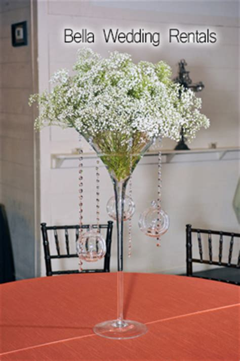 wedding centerpieces rental centerpiece rentals wedding centerpiece rentals guest
