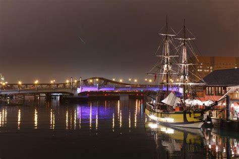 party boat boston boston tea party reenactment woodenboat magazine