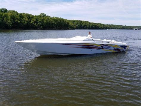 baja 33 outlaw boats for sale boats - Baja Boat Prices