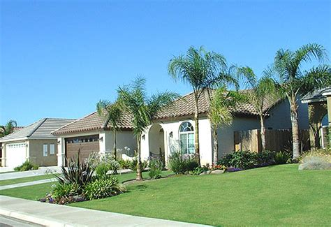 bakersfield california homes for sale houses for sale in