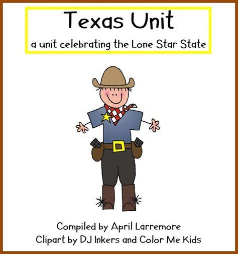 kindergarten themes texas 37 best western theme images on pinterest western theme