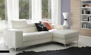 Sofa Designs For Living Room by Contemporary Sofa Sets From Columbini