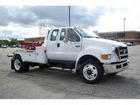 towing truck for sale trucks for sale used commercial trucks for sale classifieds