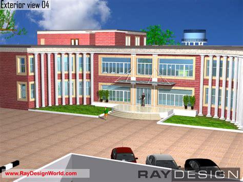 home design school best school design in 87500 square 04 architect org in