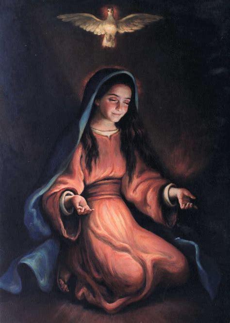imagenes de la virgen maria hermosas im 225 genes de la virgen mar 237 a embarazada de jesucristo