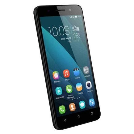 themes huawei honor 4x huawei honor 4x mobile price specification features