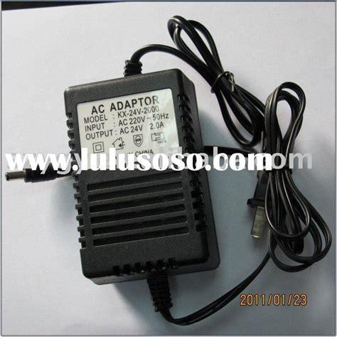 12v zener diode for sale 12v diode voltage regulator 28 images ram electronics voltage regulator diode bzx79 c24 24