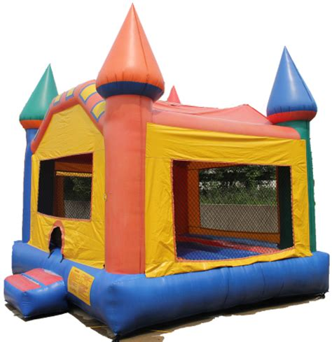 bounce house rentals az inflatable party rental bounce houses event rentals home design idea
