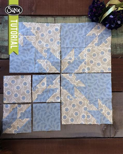 Sizzix Big Quilting by 1000 Images About Quilting Sizzix Fabric Cutter On