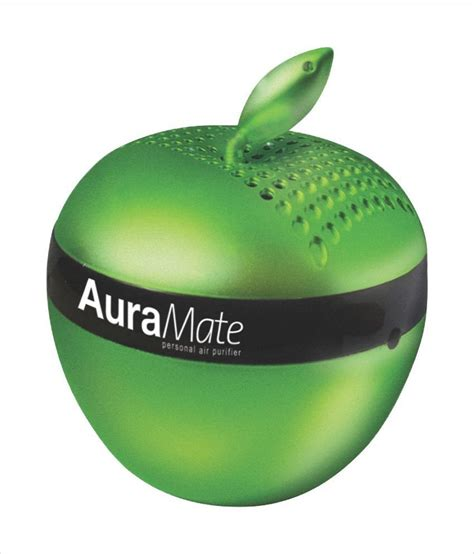 Air Purifier Ogawa ogawa aura mate air purifier 2 in 1 oa 1003 green
