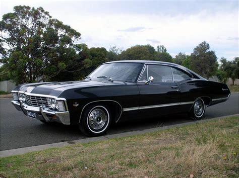 1967 chevy impala price chevrolet impala 1967 automotive views