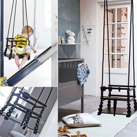 cool baby swings super cool baby swing donebydeer eksterandjay ekster