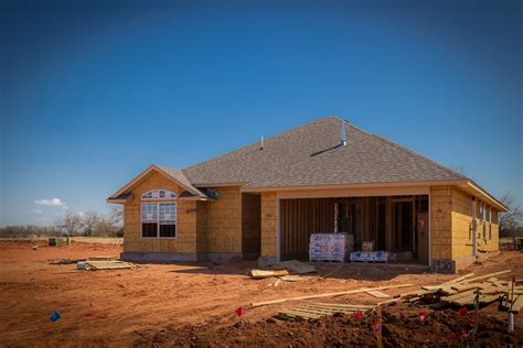 houses for sale in oklahoma new phase in hunters hill in mustang new homes for sale bestoklahomahomes com