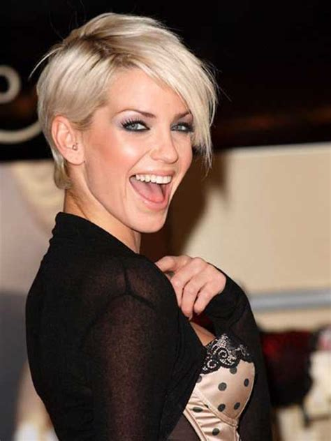 stylish but edgy stylish short edgy haircuts jere haircuts