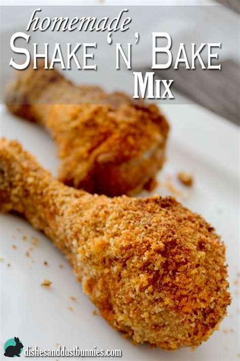 south your mouth homemade shake and bake 1000 ideas about shake n bake on pinterest chicken