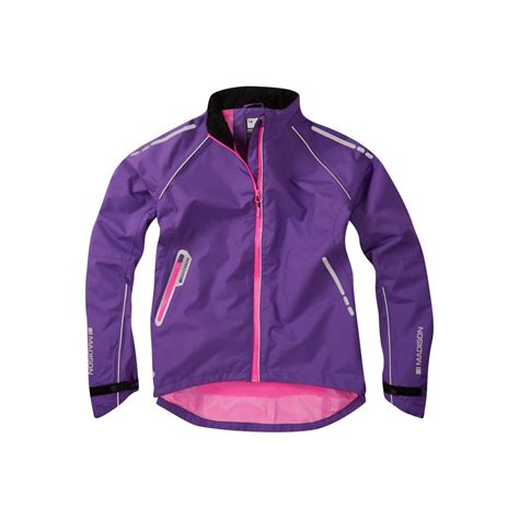 cycling jacket sale madison prima women s waterproof mtb mountain bike cycle