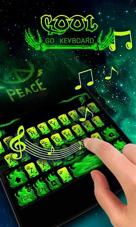 awesome themes keyboard download cool go keyboard theme emoji android apps on google play