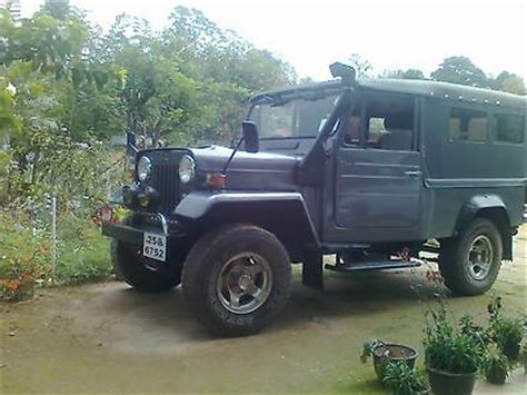 mitsubishi jeep for sale jeep cj 17 jeep mitsubishi for sale 0 00