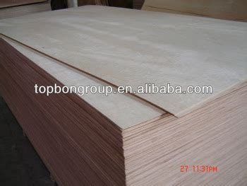 Low Price Best Quality For Plywood Board 10mm Buy