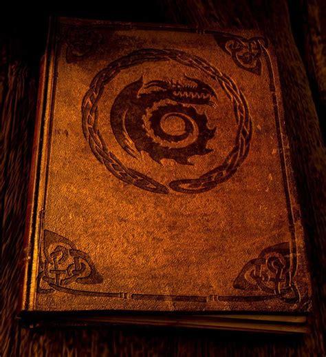 libro the almanac a seasonal buch der drachen drachenz 228 hmen leicht gemacht wiki fandom powered by wikia