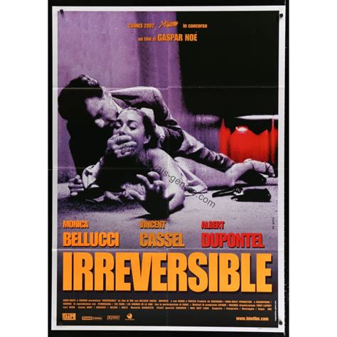 film streaming irreversible download irreversible movie watch irreversible download