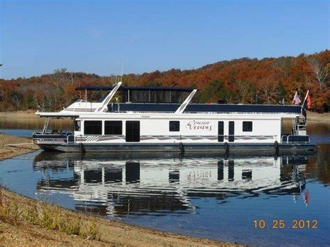 used pontoon boats for sale in somerset ky page 1 of 2 sumerset houseboats boats for sale near
