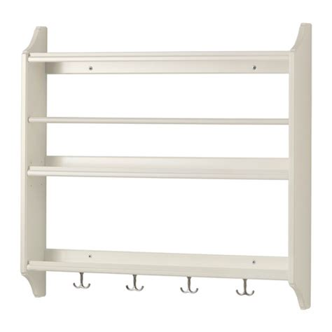 Ikea Kitchen Cabinet Shelves by Stenstorp Plate Shelf Ikea