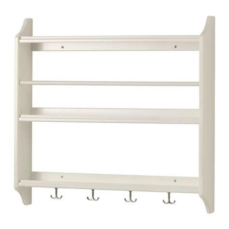 Ikea Kitchen Shelves by Stenstorp Plate Shelf Ikea