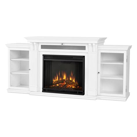 Real Electric Fireplace Reviews by Real Calie Electric Fireplace Reviews Wayfair