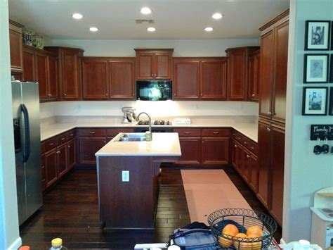 Central Valley Cabinets by Kitchen Cabinet Painting In The Central Valley Area