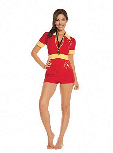 baywatch costumes   shirts  sfashionclothing