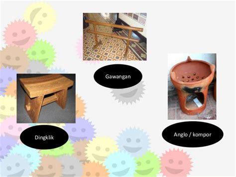 Kain Batik Cb 056 Kuning Trusmi membuat batik