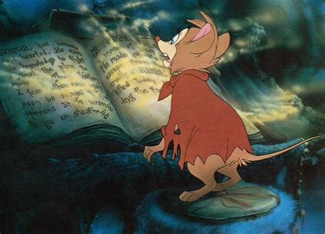 the secret of mrs cineplex the secret of nimh a family favourites