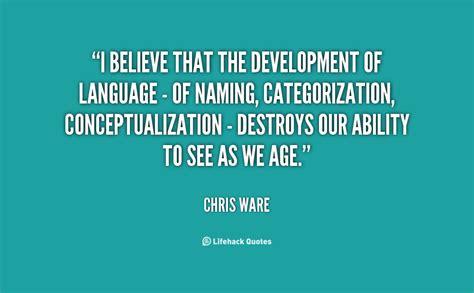 quotes on language development quotesgram quotes on language development quotesgram