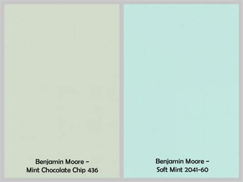 62 best images about paints on paint colors bermudas and wall colors