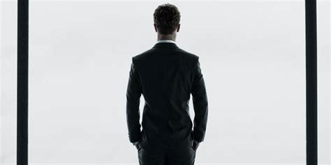 movie fifty shades of grey hd fifty shades of grey 2015 best hd wallpapers all hd