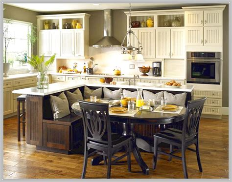 kitchen island with seating for 5 small kitchen island seating home design ideas buy