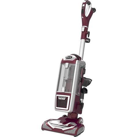 Vacuum Cleaner Lowest Price Shark Nv750 Vacuum Cleaner Lowest Price Test And Reviews