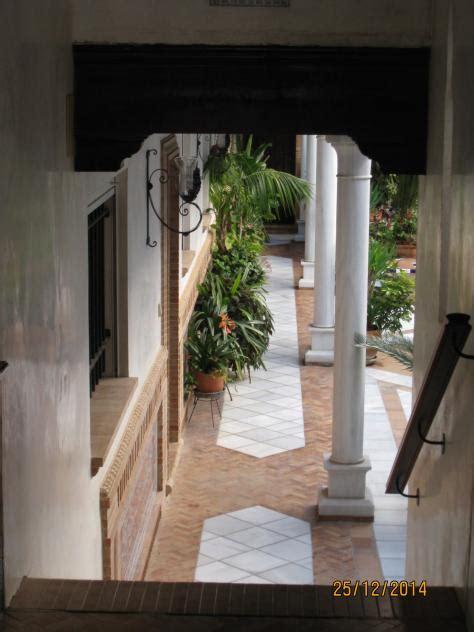 patio andaluz sevilla patio andaluz sanlucar la mayor sevilla