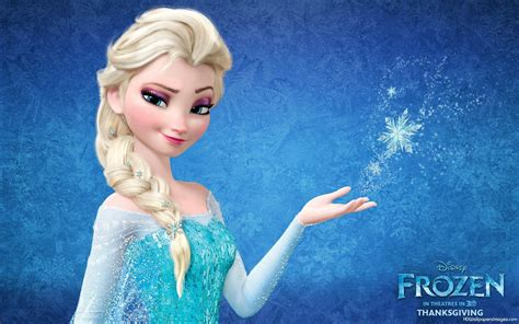 film barbie cantik gambar wallpaper kartun frozen gudang wallpaper
