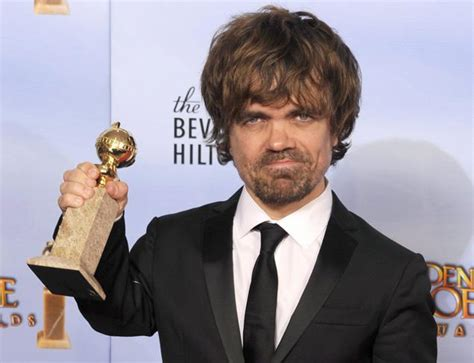 actor midget game of thrones dinklage draws attention to dwarf tossing victim ny