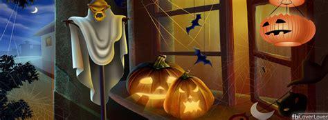 pumpkin covers  facebook fbcoverlovercom