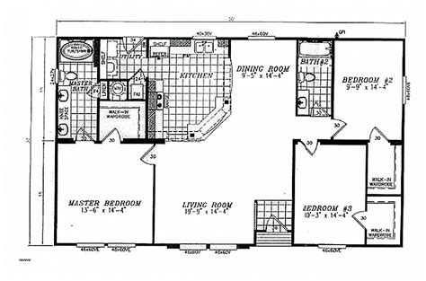 home design 30 x 60 wonderful 30x60 house floor plans gallery best