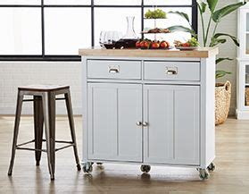 kitchen dining room furniture canadian tire