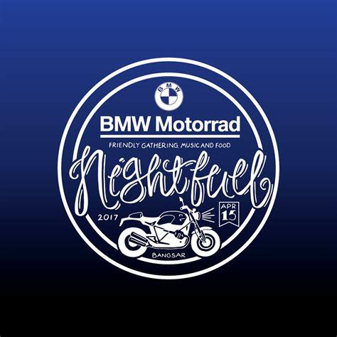 Harga Bmw Motorrad Malaysia by Bmw Motorrad Malaysia Memperkenalkan Tiga Model Terbaru