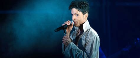 Prince Search Warrants Search Warrant Issued For Prince S Paisley Park Estate