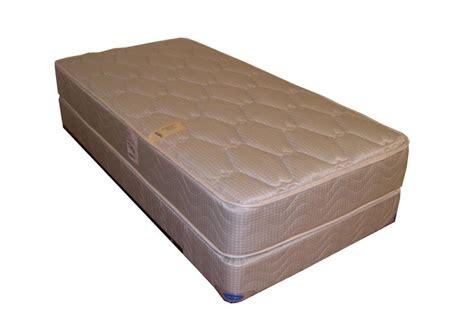 posture series medirest philadelphia mattress